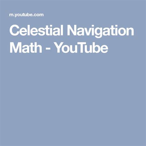 math navigation celestial crystal tree grow crystals guardado desde