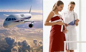 Можно ли при гипертонии летать на самолете