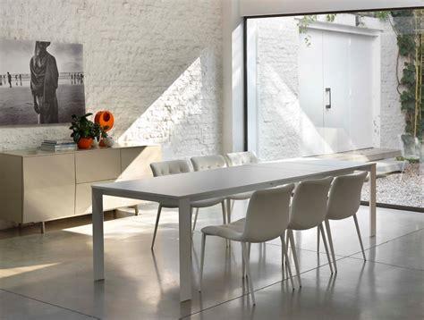 bontempi casa tavolo bontempi casa modello pascal tavoli a prezzi scontati