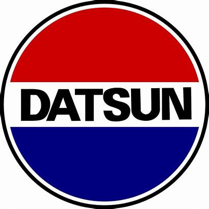 Datsun 240z Cars Logos 510 Collector Less