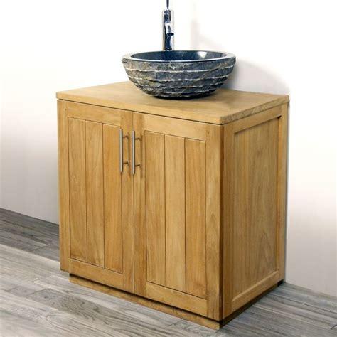 meuble vasque pour salle de bain