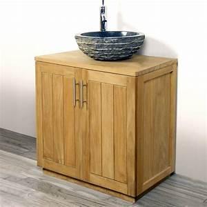 meuble sous vasque 40 cm profondeur 11 meuble salle de With meuble sous vasque 40 cm profondeur