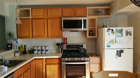 adding height to kitchen cabinets kitchen cabinets how to add height 7407