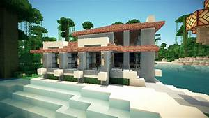 Forum beach house teen