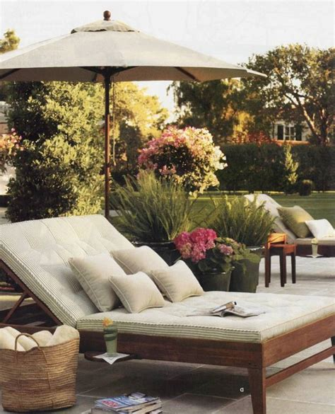 outdoor furniture patio chairs outdoor furniture in