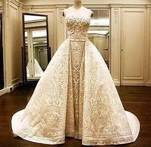 zuhair murad sofia vergara wedding dress wedding dresses With sofia vergara wedding dress