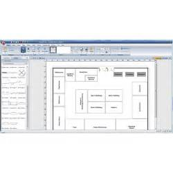 top 5 free floor plan software apps planning your business layout