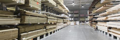 wood supplies melbourne 3 ways for recovered hardwood timber building supplies in melbourne