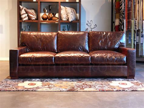 restoration hardware lancaster sofa look alike restoration hardware leather sofa reviews hereo sofa