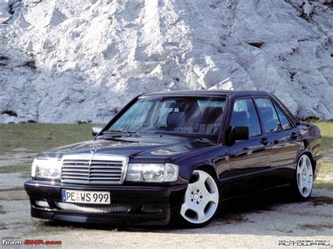 how it works cars 1990 mercedes benz w201 seat position control a w201 mercedes benz 190 rhd of 1990 four speed manual page 2 team bhp