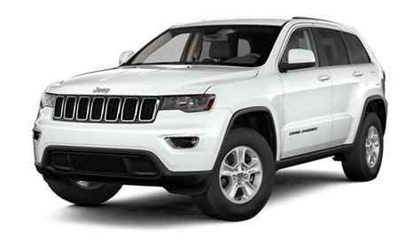 Best Lease Deals On 2017 Jeep Grand Cherokee  Lamoureph Blog