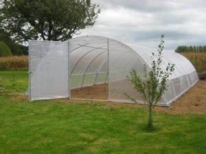 Bache Pour Serre De Jardin : l achat de vos b ches pour serre de jardin chez votre ~ Nature-et-papiers.com Idées de Décoration
