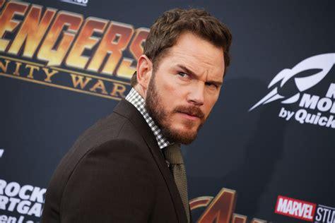 voice cast  pixars onward   announced