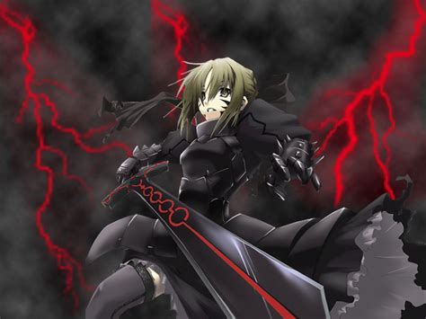 Fate Zero Wallpaper 1080p Fate Stay Night Wallpaper And Background Image 1600x1200 Id 118412