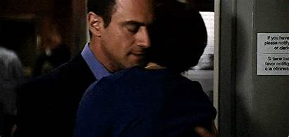 Benson Svu Stabler Law Order Couples Happily