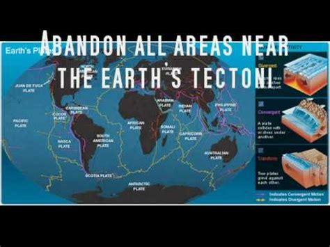 2012 Survival Tips Pole Shift Nibiru Planet X - YouTube
