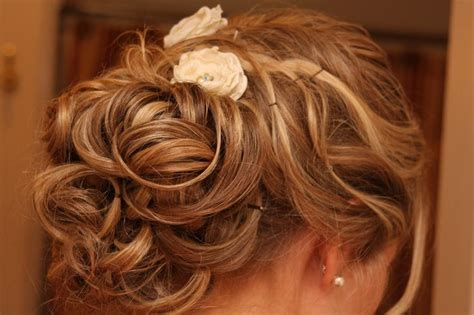images   updo wedding hairstyle  thin