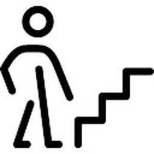 doll treppen climbing stairs vectors photos and psd files free
