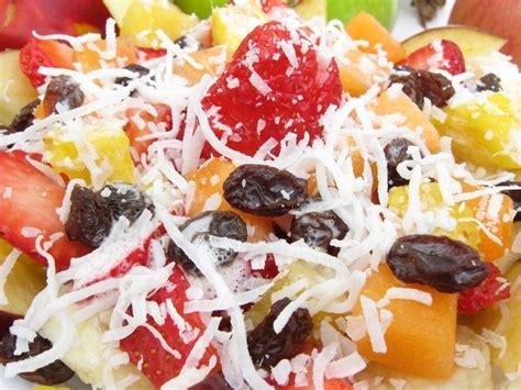 bionico frutti hielo
