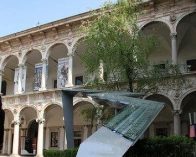 Libreria Universitaria It by Libreria Universitaria A Roma Ecco Dove In Questi Giorni