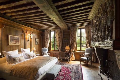 chambre hote chateau index of wp content flagallery hercule
