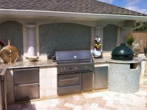 out door kitchen small outdoor kitchen ideas pictures tips from hgtv hgtv