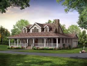 country style home plans with wrap around porches country home plans wrap around porch simple outdoor