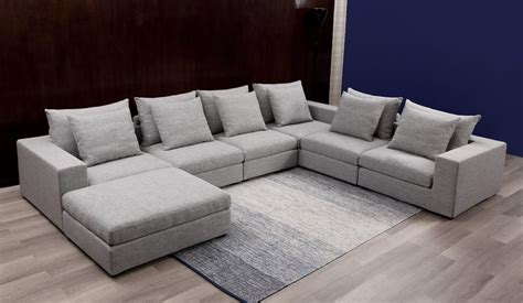 U Sofas by Camargue U Shape Sofa Italian Style Sofa Sets Uk