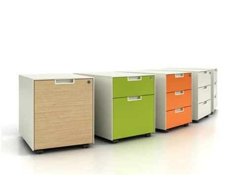 classeur 2 tiroirs bureau en gros rangement dossiers suspendus achat caissons rangements