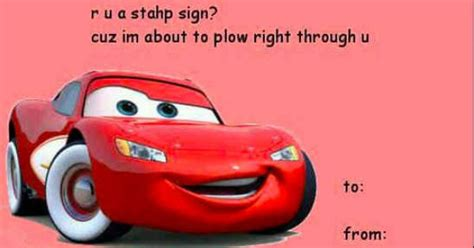 Lightning Mcqueen Memes - lightning mcqueen is all about the speed lightning mcqueen funny cards and disney magic