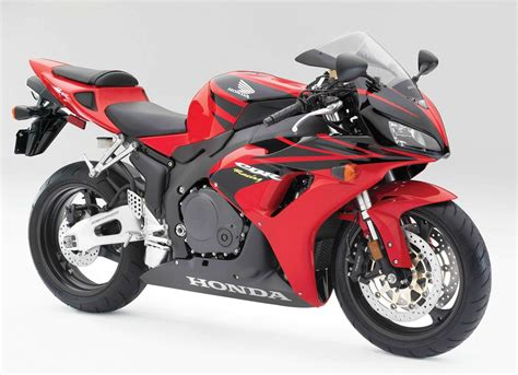 honda cbr1000cc 2006 honda cbr1000rr review top speed