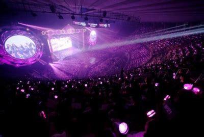 gen gg concert ocean allkpop forums