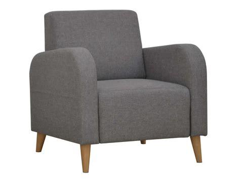 canape pour chien fauteuil en tissu biss coloris gris vente de tous les