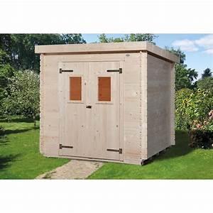 Gartenhaus Holz Pultdach : obi holz gartenhaus cortina a bxt 200 cm x 150 cm kaufen ~ Articles-book.com Haus und Dekorationen