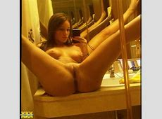 Jennifer Lawrence Icloud Leaked Pics Thefappening Library