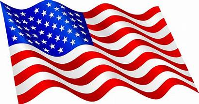 American Flag Transparent Purepng