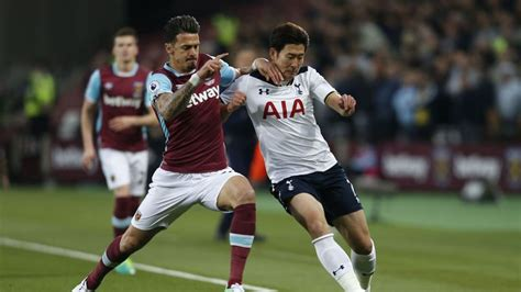 Carabao Cup fourth-round draw: Tottenham to face West Ham ...