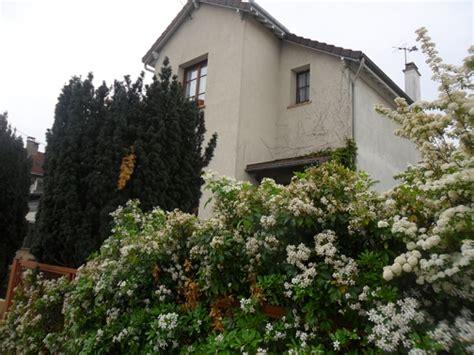 achat maison particulier 224 aulnay sous bois 93