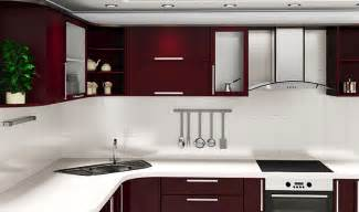 kitchen island cabinet base tips for the kitchen design trends homehub