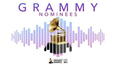 2019 Toni Braxton at the Grammys