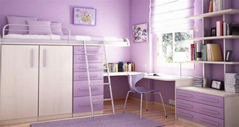 tapisserie pour chambre ado fille tapisserie chambre ado fille agrandir un papier peint