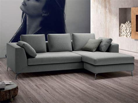 samoa arredamenti divano modello sugar di samoa