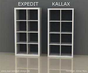 Kallax Regal Maße : ikea kultregal expedit soll durch kallax regal ersetzt werden ikea in 2019 ikea furniture ~ A.2002-acura-tl-radio.info Haus und Dekorationen