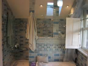 tile master bathroom ideas bloombety blue green master bath tile ideas master