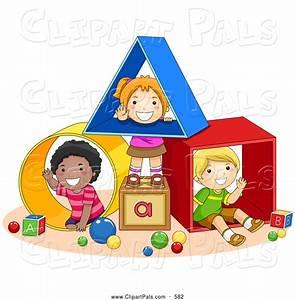 Daycare images clip art clipart