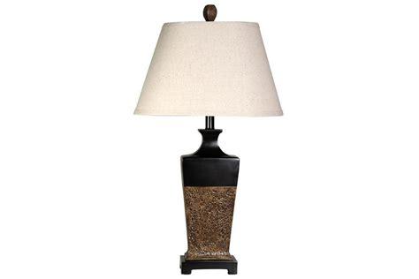 16 Bronze Table Lamps For Living Room Hobbylobbysinfo