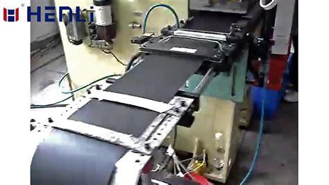 Af-13c Sheet Metal Small High Precision Air Feeder Machine