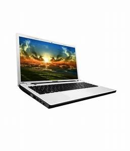 Lenovo Ideapad Z580  59  8gb   1tb   Win7 Hp   2gb Graph  Pearl White