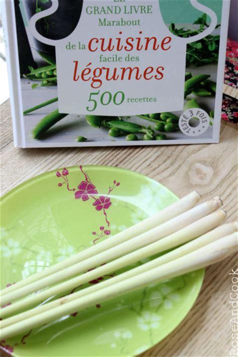 légumes faciles à cuisiner livre recettes légumes