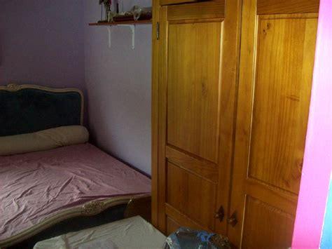 site location chambre particulier location de chambre meublée de particulier à montpellier